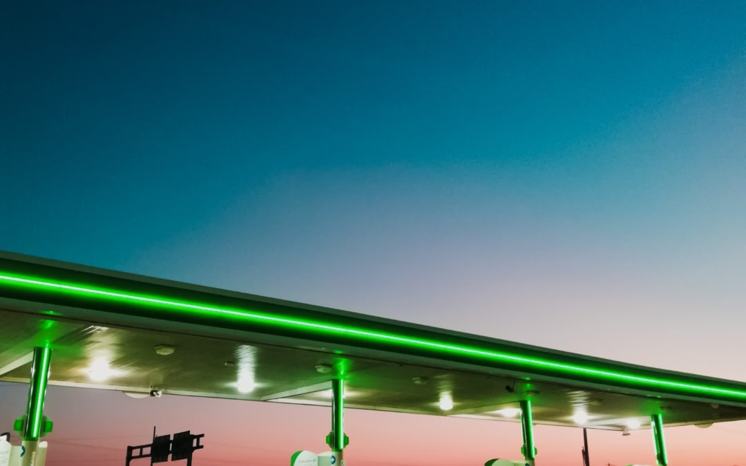 Three Ways to Turn Fuel Customers Into Store Customers