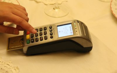 Study Group Member Maximizes EMV Savings by Structuring Transaction with Patriot Capital