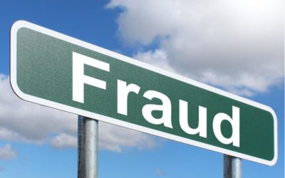 Combating Fraud at the Pump & the EMV Shift