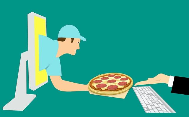 Millennial and Gen Z C-Store Customers Spend Big Online