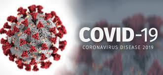 COVID-19: How Do I Prepare?