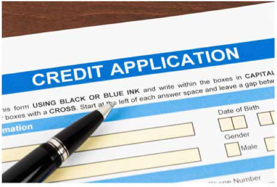 Credit Application: Beyond the Credit Approval