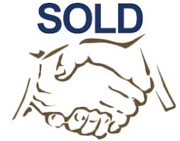 Case Study: Matrix Announces the Successful Sale of IPC (USA), Inc.