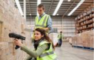 Five Ways Convenience Store Distributors Can Improve Their Distribution Center Efficiency