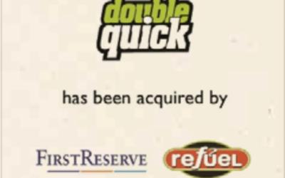 Case Study: Matrix Announces the Successful Sale of Double Quick, Inc.