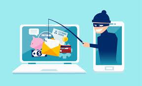 COVID-19 & Cyber Risk