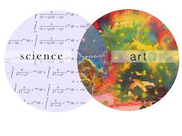 Is Selling A Science Or Is It An Art?