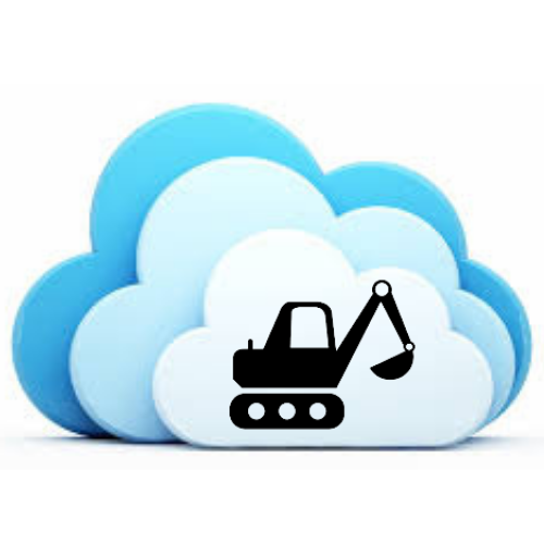 Opportunity Knocks for C-Stores: Both in the Cloud and on the Ground