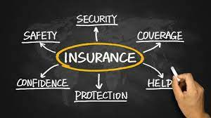 Credit and Cyber: Insurance and Best Practices