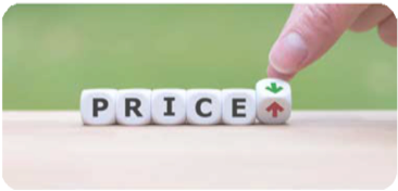 Fuel Pricing Strategies Made Simple
