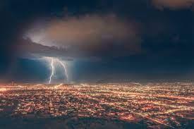 What The Hail?!