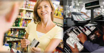 Getting To The Root Cause Of Underperforming POS Equipment