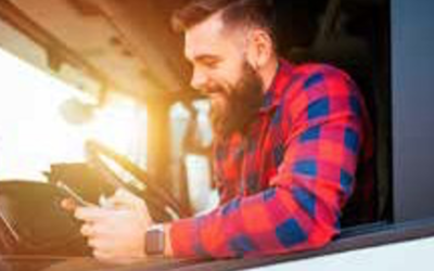Simplify Fuel Delivery With Mobile Billing