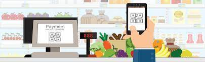 Reimagining the Consumer Experience: The Frictionless Future