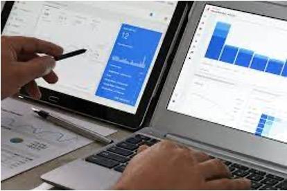 Credit Department Metrics & Using Hedging to Improve Sales